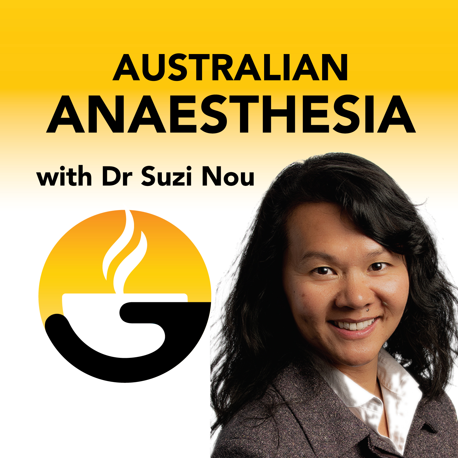 Listen to Dr Suzi Nou's Podcast Chat with Dr Carmen Brown re US Managed Care